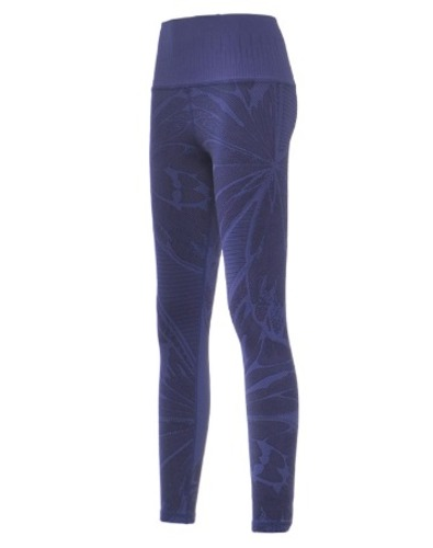 New Air Leggings(VI4BO803)