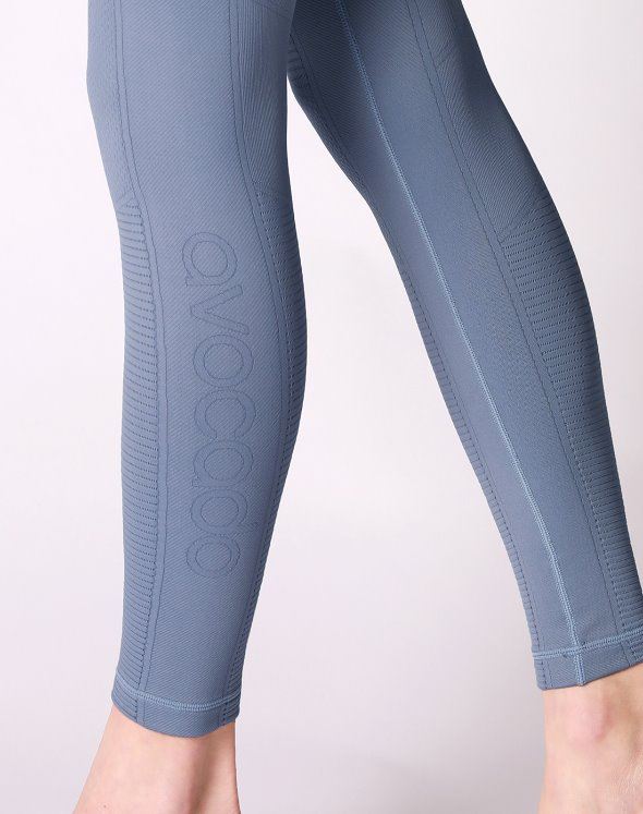 Phoenix Fire Leggings (VK2BO808/FS)