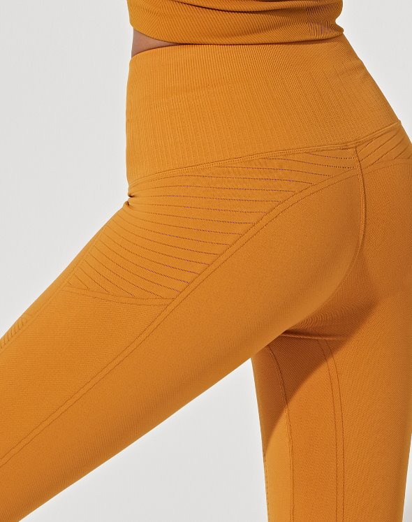 Phoenix Fire Leggings (VK2BO808/CP)